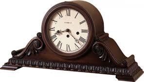 <b>Настольные часы Howard Miller</b> 630-198 Newley (Ньюли ...