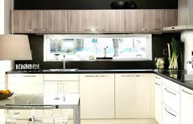 ikea kitchen furniture cool kitchen cabinets ikea furniture kitchen island