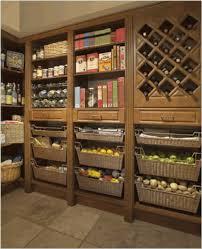 Kitchen Closet Pantry Closet Pantry Design Ideas Home Design Ideas