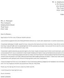 Cover Letter For Teenager Cover Letter For Teenager Sample Cover Letters For Teens