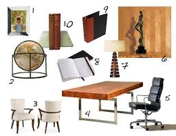 office decorations for men. Office Decor - Desk And Chair Decorations For Men I