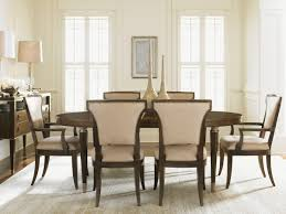 drake oval dining table drake oval dining table