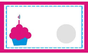 Clipart Coupon Template Free Birthday Coupon Cliparts Download Free Clip Art Free Clip Art