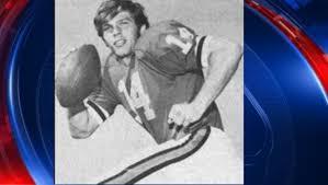 Athens, UGA legend Andy Johnson dies