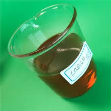 Linear Alkyl Benzene Sulfonic Acid Labsa 96 Price