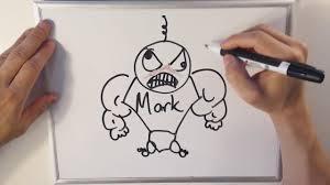 <b>Draw My Life</b> - Markiplier - YouTube