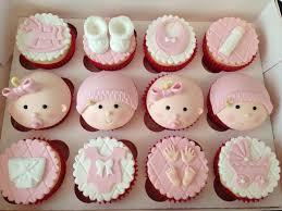 best 20 christening cakes for girl ideas on pinterest girl Baby Girl Cakes cupcakes, baby girl themes decoration for modern baby shower cake cute baby shower cakes design & decoration baby girl cakes for shower