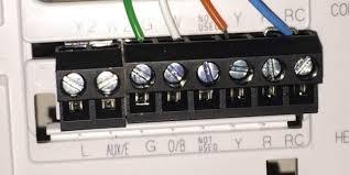 goodman heat pump capacitor wiring diagram images heat pump reversing valve wiring hvac package heat pump wiring diagram