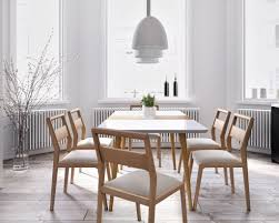 dining room chair contemporary round table modern dining suites modern round dining table for 6 wooden
