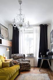Black living room curtains Rod Stick Magnificent Dark Curtains For Living Room Decor With Curtains Dark Curtains For Living Room Decor Living Mellanie Design Awesome Dark Curtains For Living Room Decor With Curtains Dark