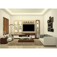 design living room furniture. Gokwe Living Room Set With Laminate Finish Design Furniture Z