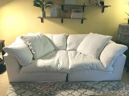 leather couch craigslist restoration hardware couch restoration hardware cloud couch restoration hardware cloud couch restoration hardware