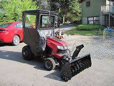 craftsman lawn tractor attachments. 2014 sears craftsman garden tractor g5500, 24hp: w/ attachments \u0026 turn tight craftsman lawn tractor attachments a