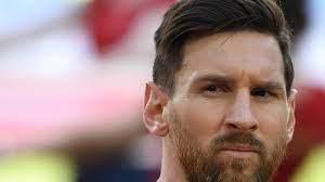 Messi noch vereinslos - Barça meldet Fortschritte, Primera División -  Newsticker - sportschau.de