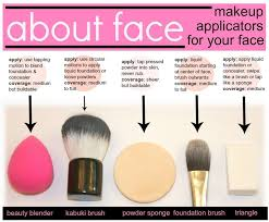 25 best ideas about foundation application tutorial on eyeshadow step by step make up stepakeup application