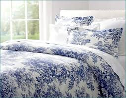 comforter full queen marble comforter set 3 piece full blue toile bedding for an eloquent touch