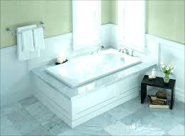 kohler bellwether tub bathtub large size of infinity bathtub cozy whirlpool tubs for your bathroom design