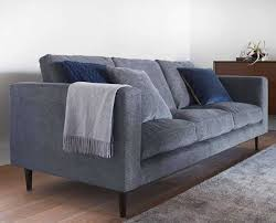new furniture ideas. 50 New Heavy Duty Bedroom Furniture Ideas New Furniture Ideas