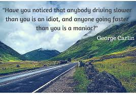 Road Trip Quotes Best Road Trip Quotes UDrive Car Hire Blog