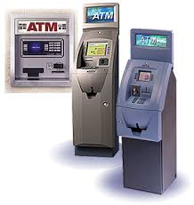 Atm Vending Machine Business Simple How To Start An ATM Business On Your Own ATM Business Blueprint