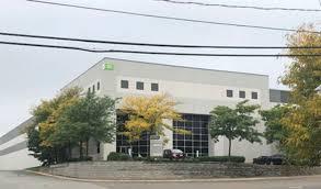 Cognizant New Jersey Cognizant Names New Board Chairman Roi Nj
