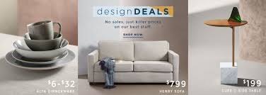 decor awesome home decorating catalogs mail interior decorating