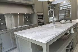 Porcelain slab countertops-5