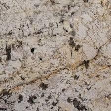 granite colors copenhagen detroit michigan