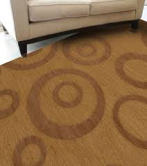 save 10 on area rugs
