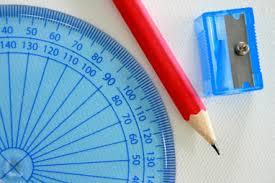 Кафедра геометрии и методики преподавания математики ФГБОУ ВО  Кафедра Геометрии и методики преподавания математики является базовой по подготовке бакалавров по следующим направлениям