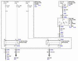 best of 37 sample trailer wiring harness diagram rum lamb com trailer wiring harness diagram 2004 ford expedition trailer wiring diagram 2004