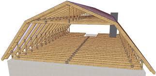 Картинки по запросу проекты домов с ломаной крышей