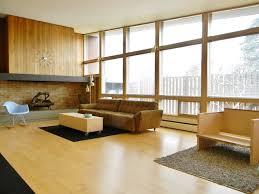 seattle mid century furniture. Rural Mid Century Modern Midcentury Living Room Seattle Wood Floors Furniture A