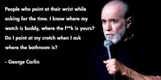 George Carlin American Dream Quote Best of George Carlin Quotes Laugh Away Humoropedia