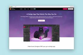 Free Download Software For Graphic Design 50 Essential Free Resources For Your Graphic Design Projects