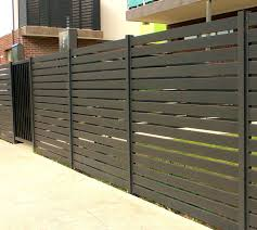 garden gates lowes. Designs Garden Gates Lowes G