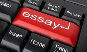 custom term papers for com has what you need for all custom term papers for