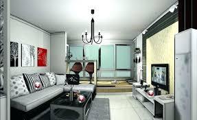 living room bars furniture. Family Room Bar Mini Living Furniture Download Small Net For Bars