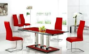 red dining table red dining set design dining room chairs red dining room chairs red delectable