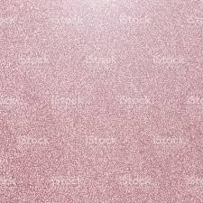 Rose Goud Roze Glitter Textuur Achtergrond Van Metalen Sprankelende