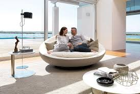 desiree furniture. Contemporary Furniture View In Gallery Desiree Lacoon Island Deepseated Sofa Inside Furniture F