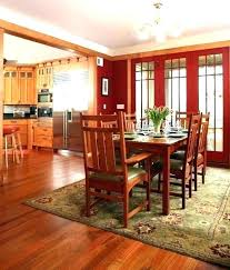 mission style rugs mission style rugs craftsman style area rugs modern mission furniture dining room ideas mission style rugs