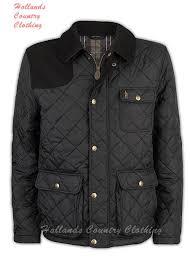 Jack Murphy Evan Men's Quilted Jacket – Hollands Country Clothing & Jack Murphy Evan Men's Quilted Jacket Adamdwight.com