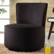 contemporary swivel chairs ideas