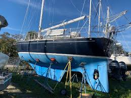 Kelly Peterson 44 For Sale In United States Of America For