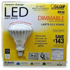 costco light bulbs lights inspired led recommends and reviews electric from for use