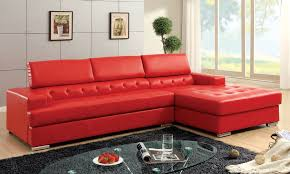 red leather sectional sofas with recliners regarding preferred coffee tables for sectionals sectional sofa design ideas