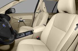2003 volvo xc90 interior. all possible xc90 leather colors and styles for the usa market a comprehensive guide 2003 volvo xc90 interior