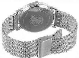 <b>Citizen BM7190</b>-<b>56H</b> наручные <b>часы</b> купить в Москве в магазине ...