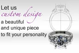 atlanta west jewelry specializes in custom jewelry design bring your own diamonds colored stone jewelry and gold white gold or platinum to our